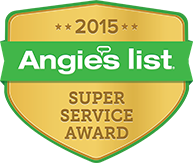 Angie's List - 2015